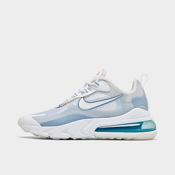 Men's Nike Air Max 270 React SE Casual Shoes
