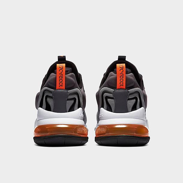 Men's Nike Air Max 270 React ENG Casual Shoes  JD Sports