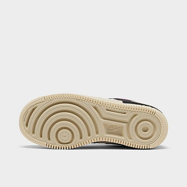 Women S Nike Air Force 1 Shadow Se Casual Shoes Jd Sports The low sneaker was realised in '83 (a year after the high top) and caught the attention of the sneakerhead community; women s nike air force 1 shadow se casual shoes