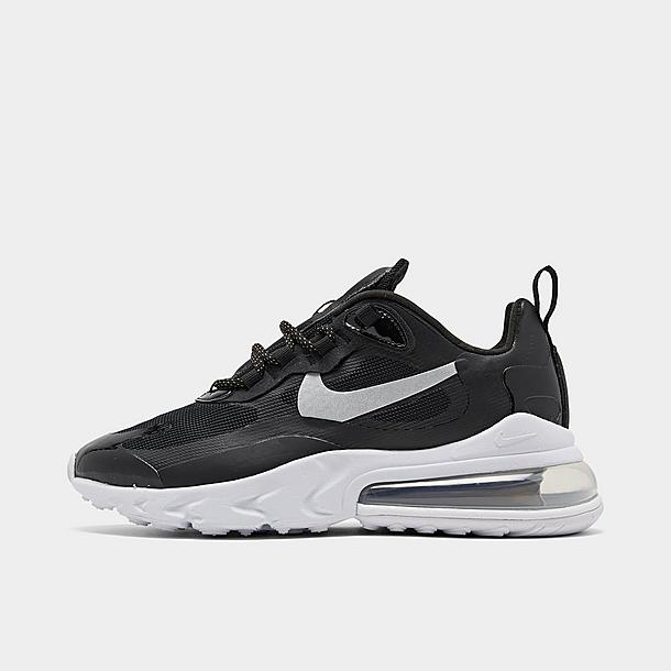 nike air max 270 womens black