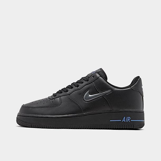 air force 1 homme jewel