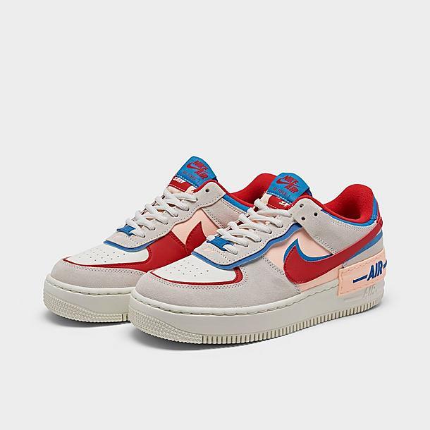 sneakers nike air force 1 shadow