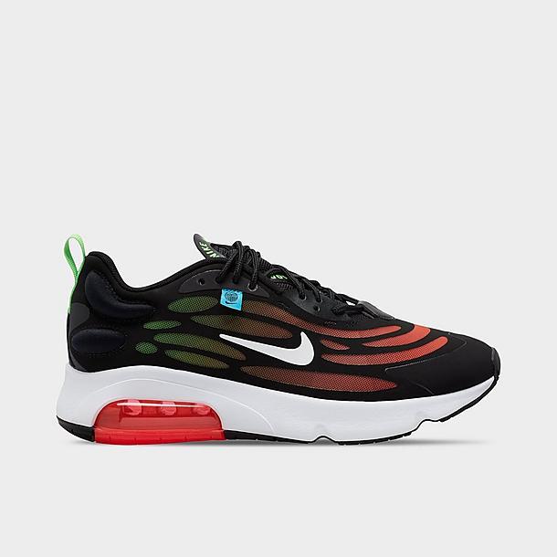 Men's Nike Air Max Exosense SE Worldwide Casual Shoes| JD Sports
