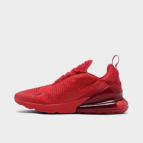 Men's Nike Air Max 270 Casual Shoes| JD Sports