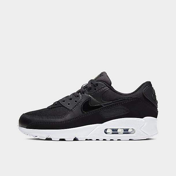 Fusión cargando fractura  Women's Nike Air Max 90 Twist Casual Shoes| JD Sports