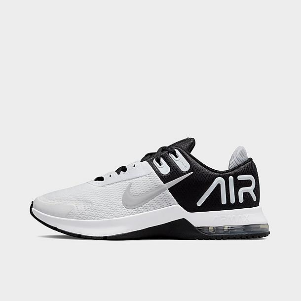 Men's Nike Air Max Alpha Trainer 4 Training Shoes| JD Sports
