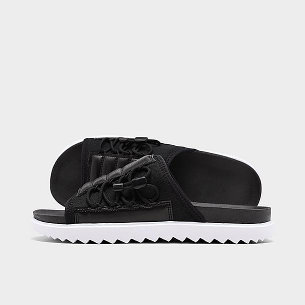 Men's Nike Asuna Slide Sandals