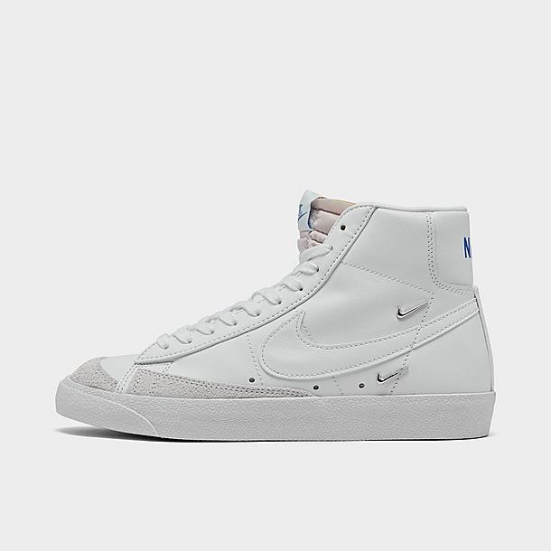 Women's Nike Blazer Mid '77 SE Casual Shoes  JD Sports