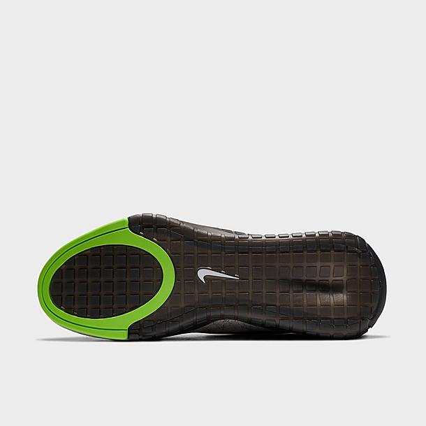 Nike Adapt Auto Max Running Shoes Jd Sports