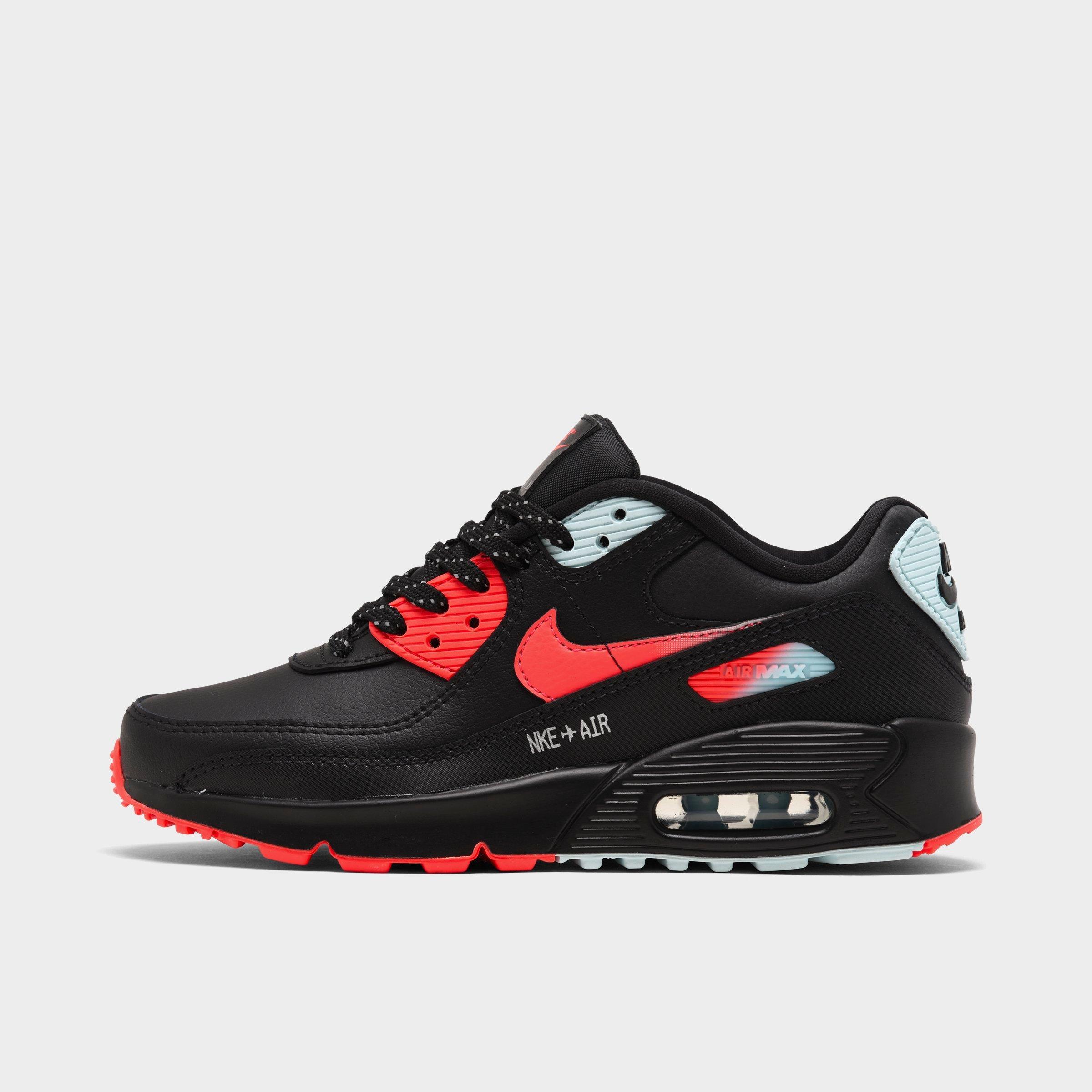 Nike Air Max 90 LTR Kids
