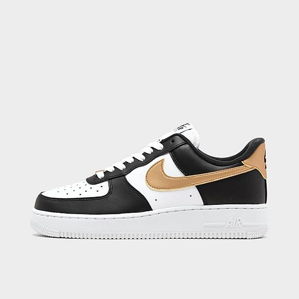 Repeler protestante reptiles  Men's Nike Air Force 1 '07 Casual Shoes| JD Sports