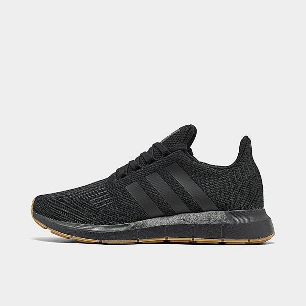 Fragua Arturo vendedor  Men's adidas Originals Swift Run Running Shoes| JD Sports