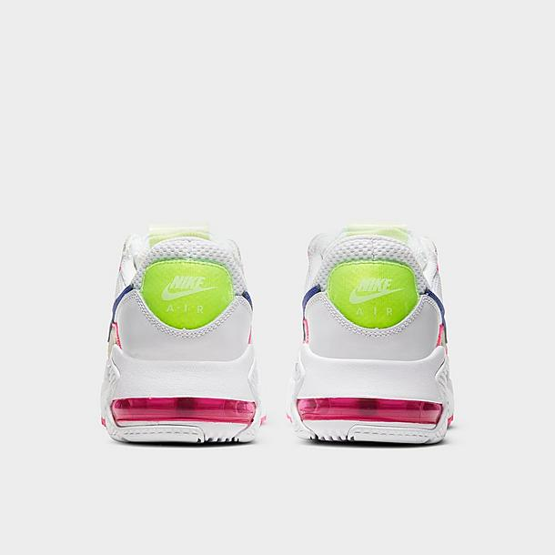 Women's Nike Air Max Excee Casual Shoes| JD Sports