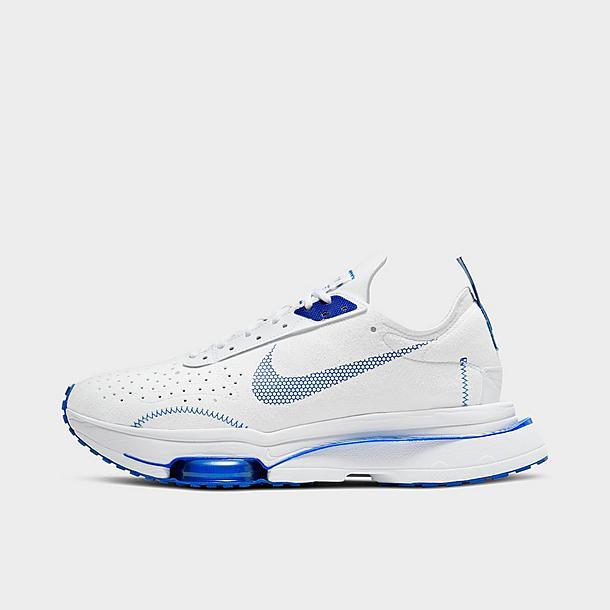 Men's Nike Air Zoom-Type SE Running Shoes| JD Sports