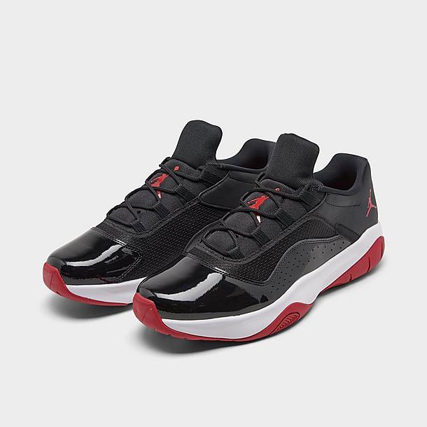 Air Jordan 11 CMFT Low Basketball Shoes| JD Sports