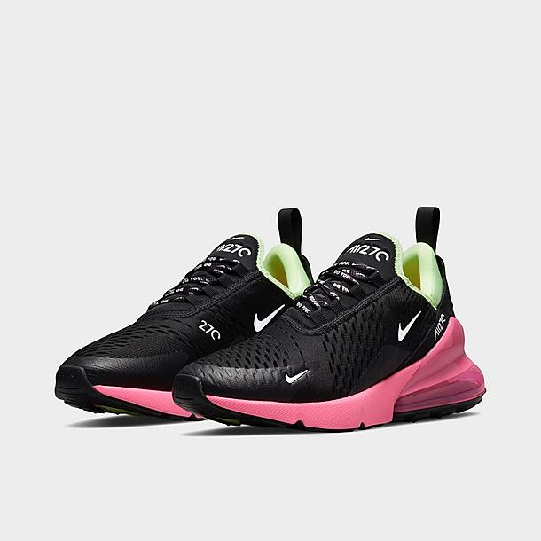 Women's Nike Air Max 270 SE Do You Casual Shoes| JD Sports
