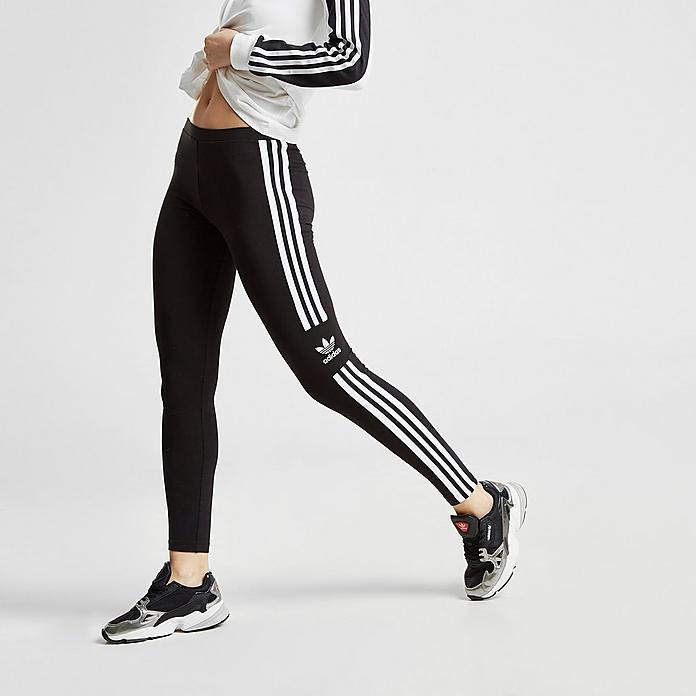 adidas legging jd