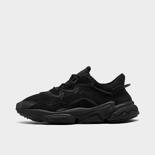 adidas scarpe ozweego