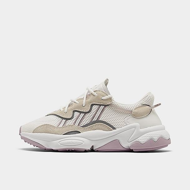 Women's adidas Originals Ozweego Casual Shoes
