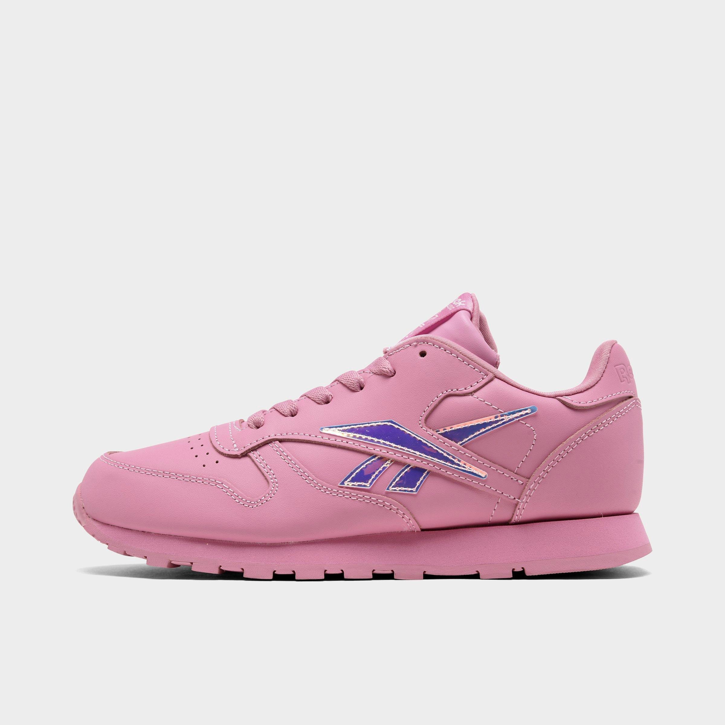 reebok shoes girl