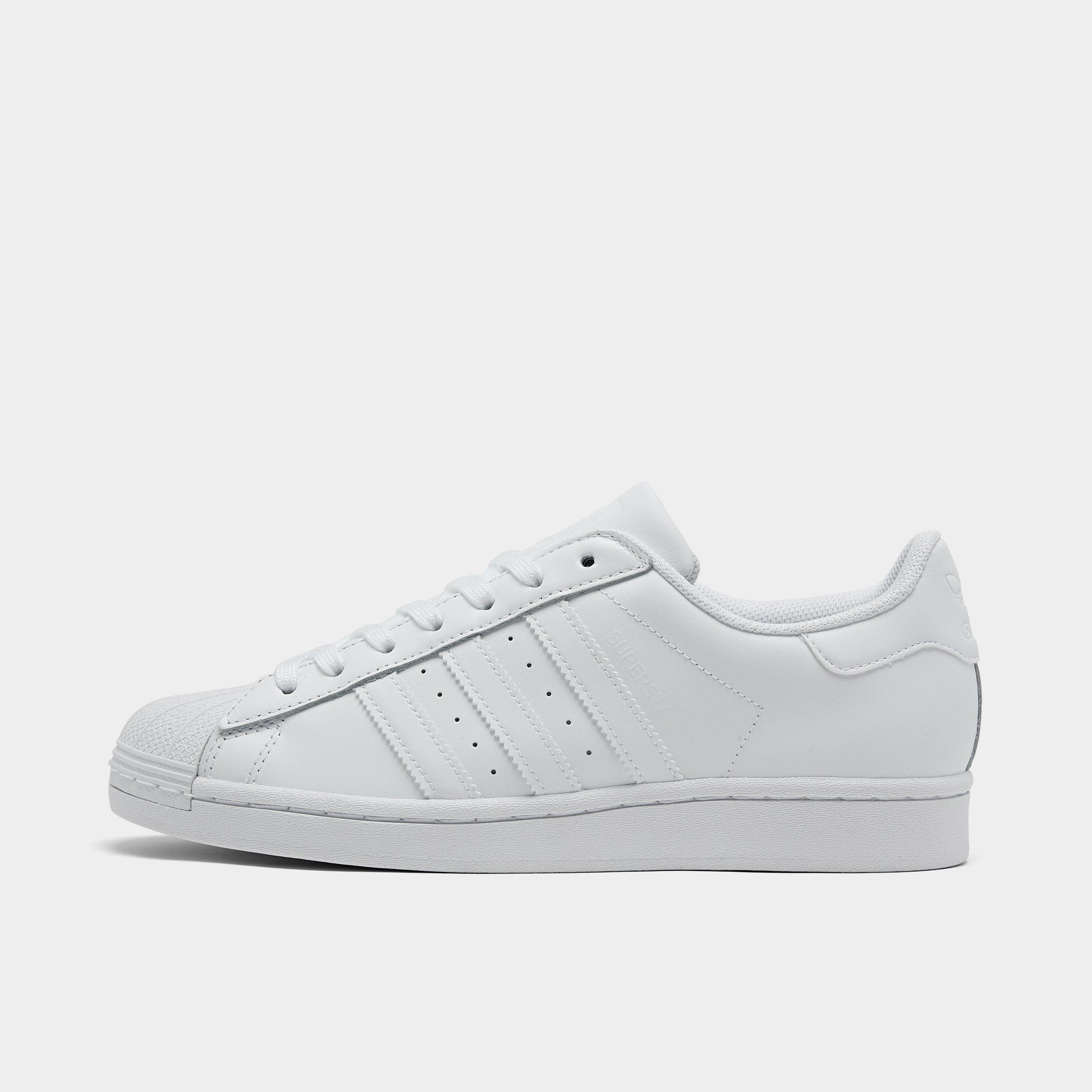 adidas superstar jd