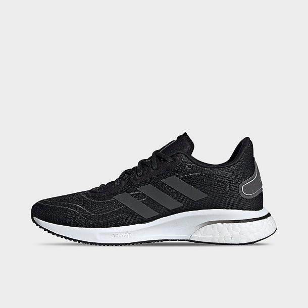 adidas supernova running shoes womens