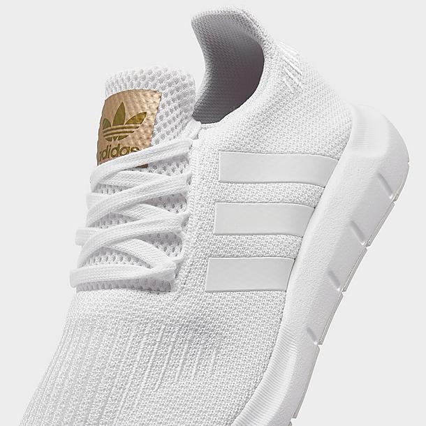 Women S Adidas Originals Swift Run Casual Shoes Jd Sports