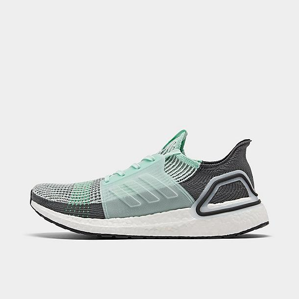 MEN/'S ADIDAS ULTRABOOST 19 Running Shoes