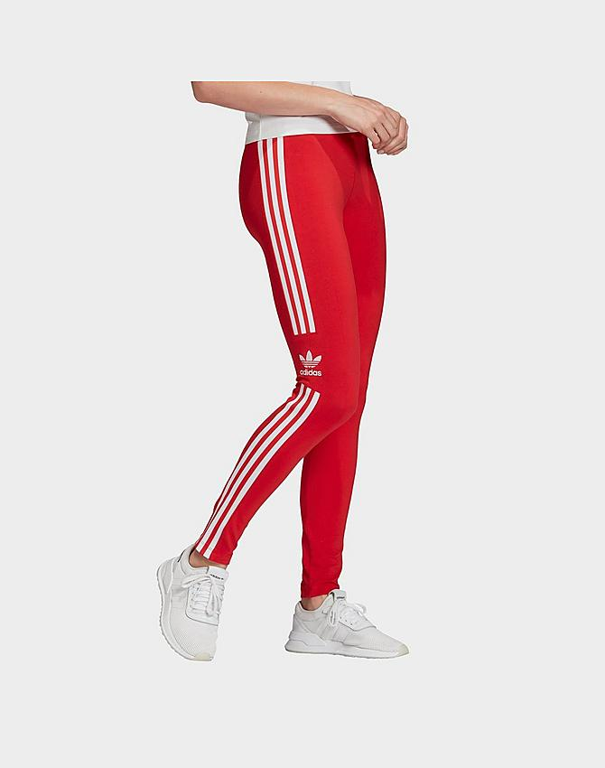 adidas leggings jd