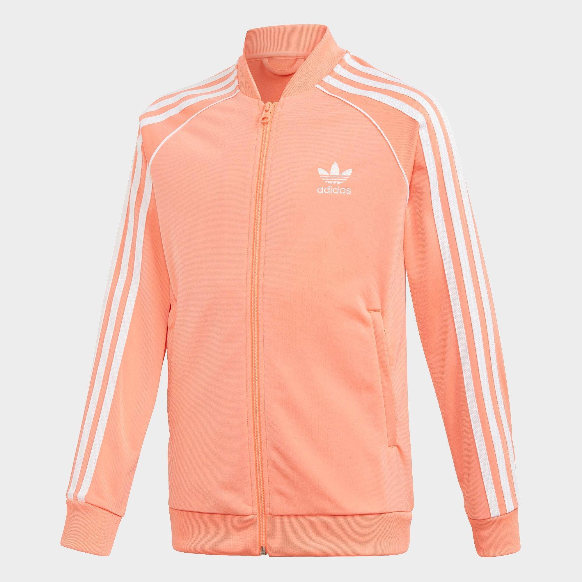 adidas originals sst jacket