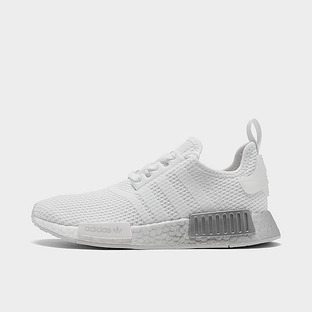 Women S Adidas Nmd R1 Casual Shoes Jd Sports