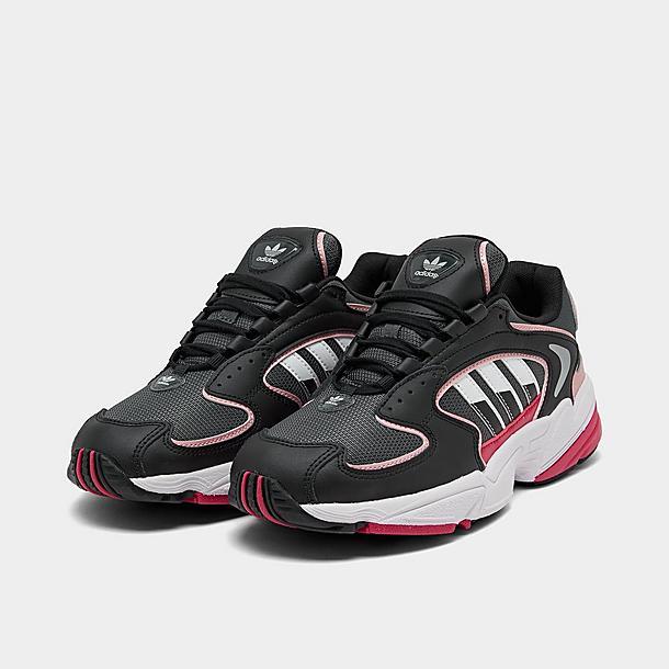 adidas basket falcon