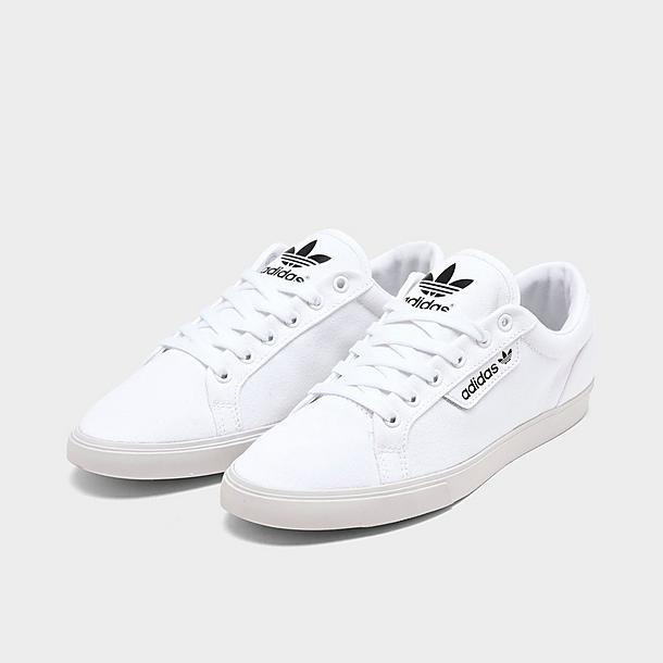 Nord Rame la criminalité adidas lifestyle shoes womens marque Papa ...