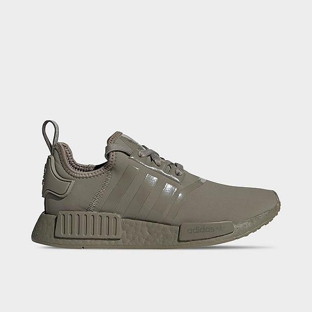 Women S Adidas Originals Nmd R1 Casual Shoes Jd Sports