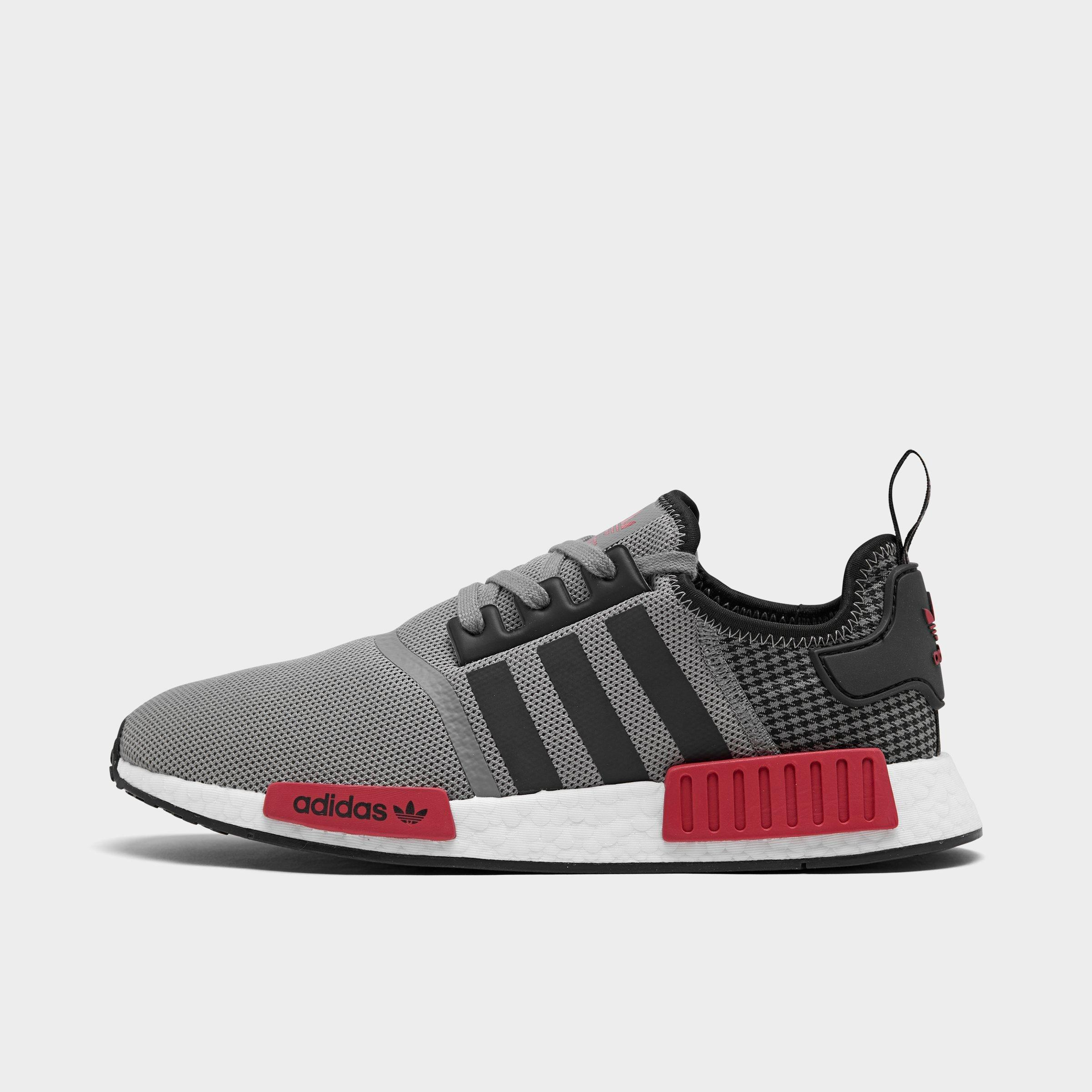 adidas Mens NMD Runner R1 Casual Shoes