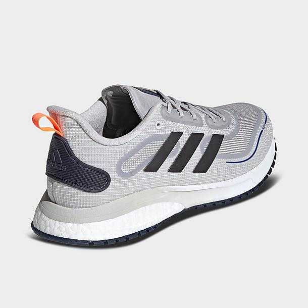 Men's adidas Supernova WINTER.RDY Running Shoes