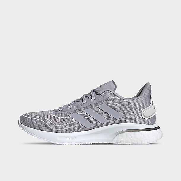 adidas supernova womens shoes