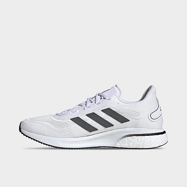 Ou minuit siècle adidas supernova mens running shoes pasteur ...