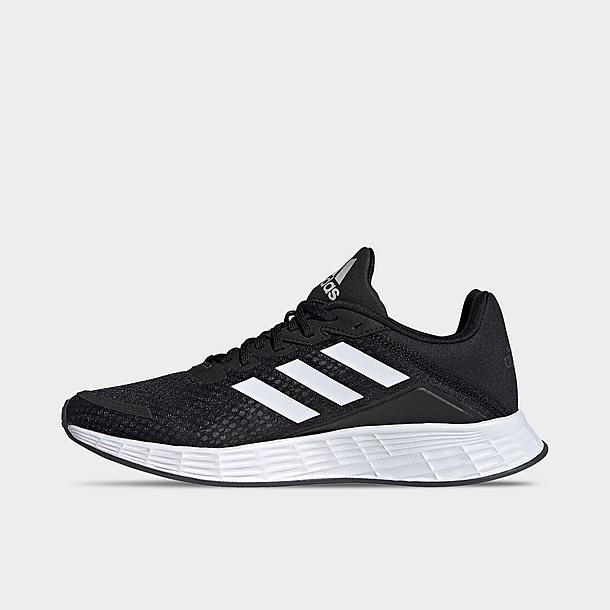 Women's adidas Duramo SL Running Shoes