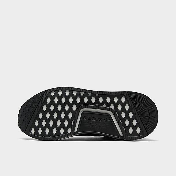 Women S Adidas Originals Nmd R1 V2 Casual Shoes Jd Sports