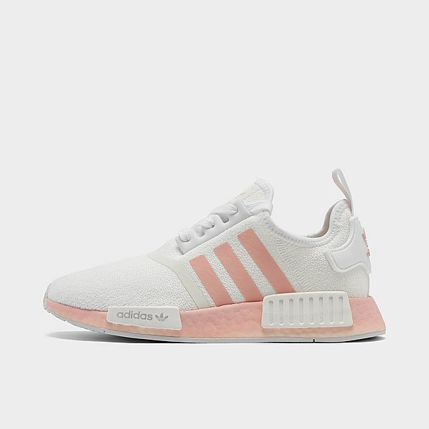 adidas originals nmd r1 shoes