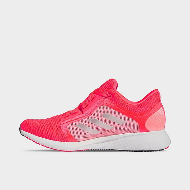 Women's adidas Edge Lux 4 Running Shoes| JD Sports