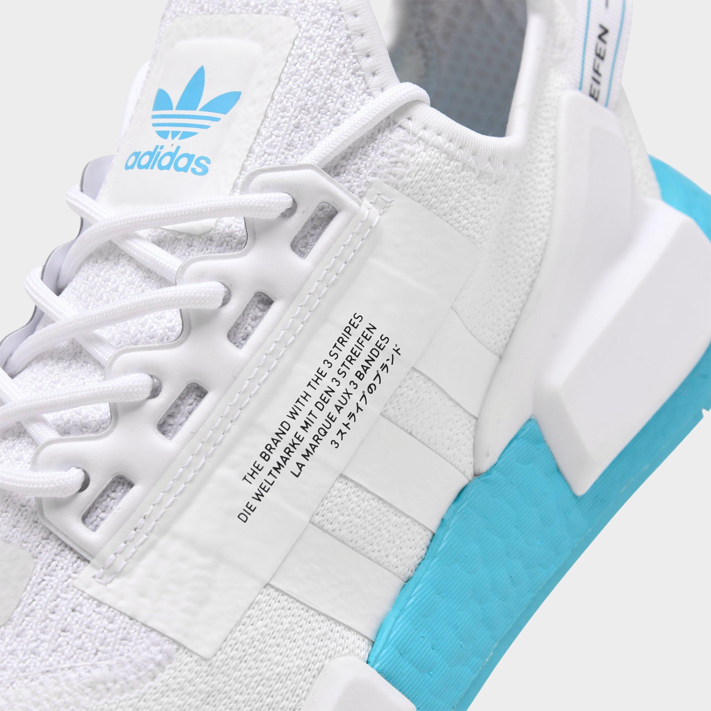 Cheap Nmd R1 V2 Shoes Fake Adidas Nmd R1 V2 Sale 2020