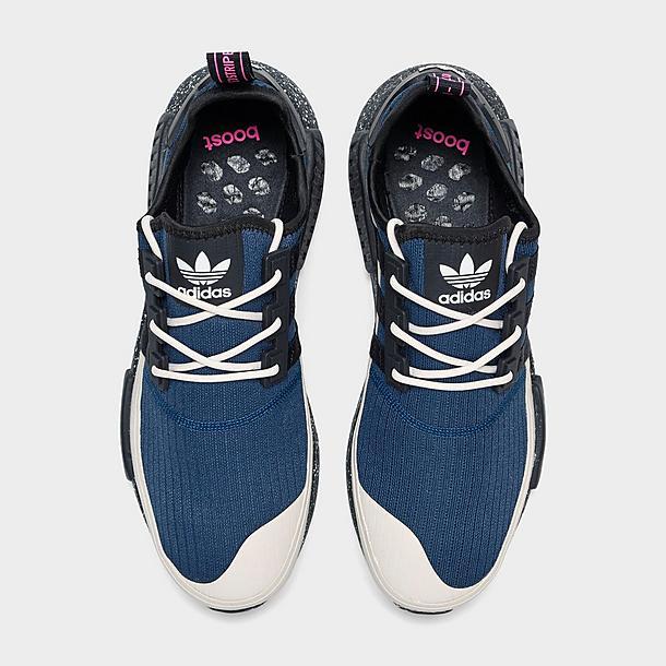 Conflicto sencillo Reverberación  Men's adidas Originals NMD R1 Trail Running Shoes| JD Sports