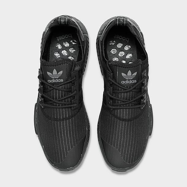 Men's adidas Originals NMD R1 Trail Running Shoes