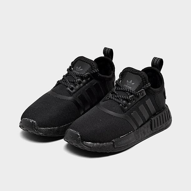 Kids Toddler Adidas Originals Nmd R1 Casual Shoes Jd Sports