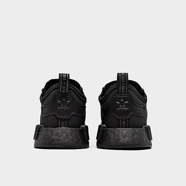 Kids Toddler Adidas Nmd R1 Casual Shoes Jd Sports