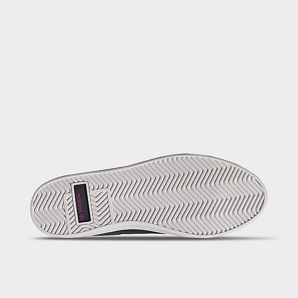 arco Monopolio manual  Women's adidas Originals Sleek Casual Shoes| JD Sports