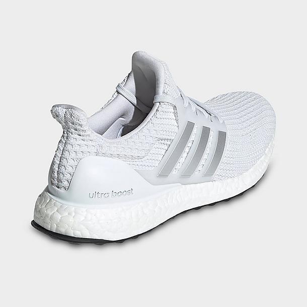 Women's adidas UltraBOOST 4.0 DNA Running Shoes