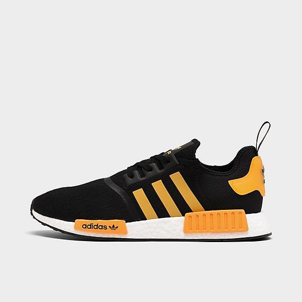 Men S Adidas Originals Nmd R1 Casual Shoes Jd Sports